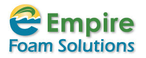 empire_foam_logo-footer